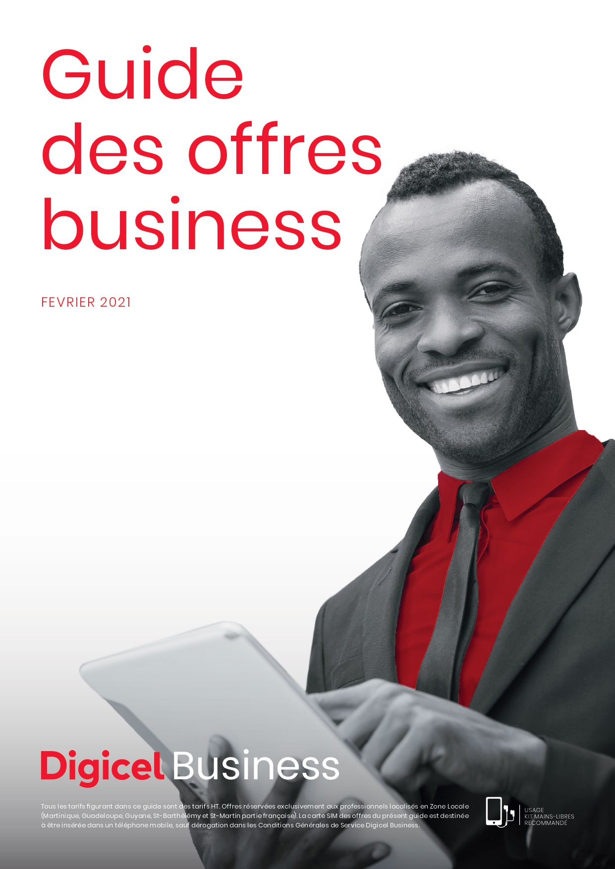 COVER_GDO_Business_FEVRIER_2021