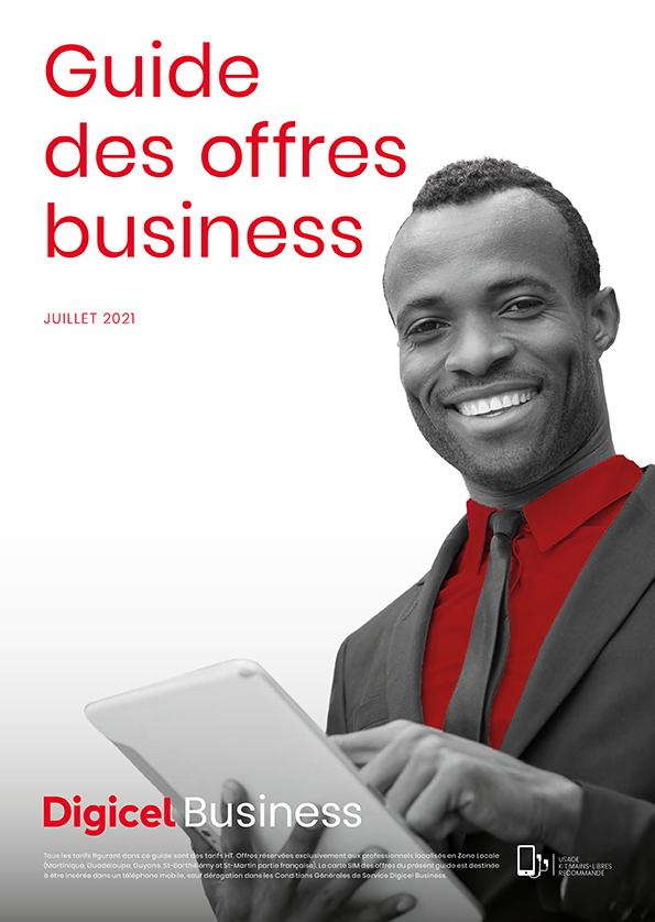 COVER_GDO_Business_JUILLET2021